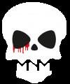 Skull_Single_groß